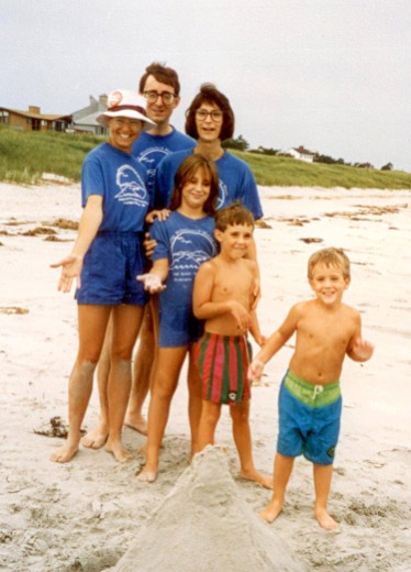 legacy_2011_11_sorrow-family
