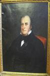 picture of Judge Hosea Williams