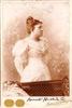 Harriet Alice Shultz Oman