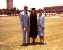 legacy_2011_8_college-grad