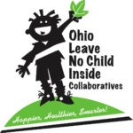 Ohio Leave No Child Inside Collaboratives